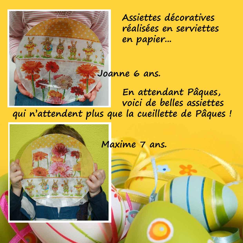 Jolies-Assiettes-de-Pâques