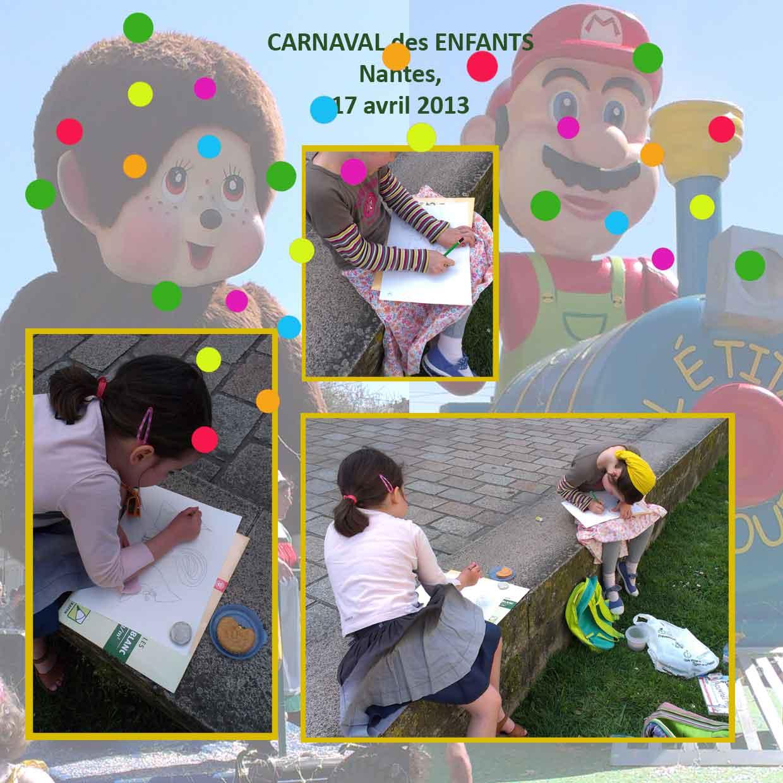 LPPDC-carnaval