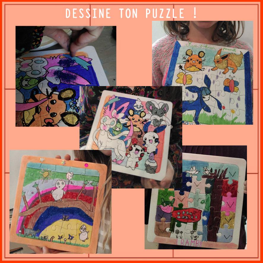 Dessine-ton-puzzle2-Atelier-des-p'tits-pots-d'colle--loisirs-creatifs-Nantes-Anne-Hervy
