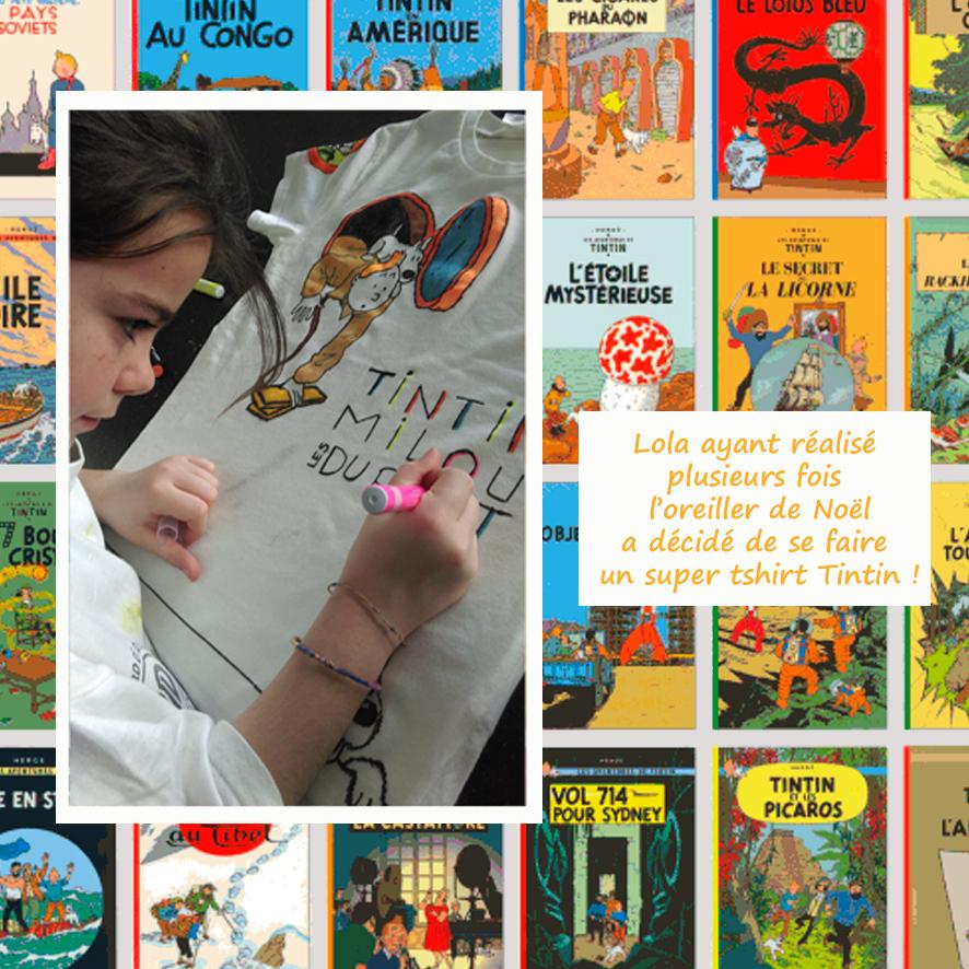 Tintin-Lola-Loisirs-créatifs-nantes-atelier-des-p'tits-pots-d'colle